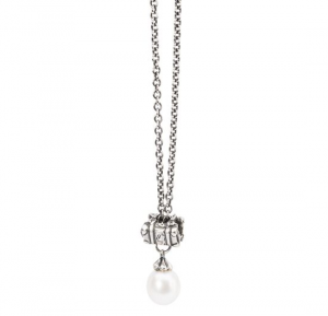 Beads Trollbeads, Valigia