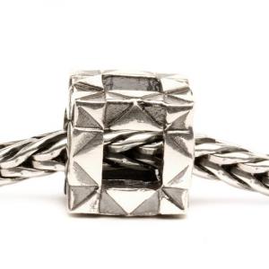 Beads Trollbeads, Origami
