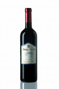 Selezione vini rossi per le vostre grigliate