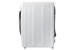 Samsung Lavatrice WW10N645RBW