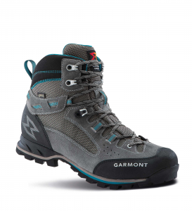 RAMBLER 2.0 GTX® WMS. - Main view - small