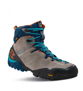 G-HIKE LE GTX® WMS - Main view - small