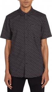 Camicia Volcom Levstone Vibes