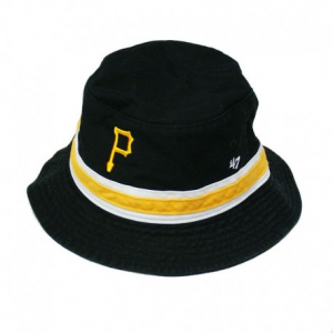 Cappello 47 MVP Bucket Pirates