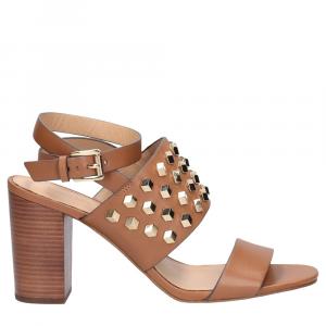 Michael KorsValencia Ankle Strap Acorn-40-2