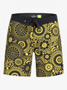 Costume QuikSilver Expanded Mind 17