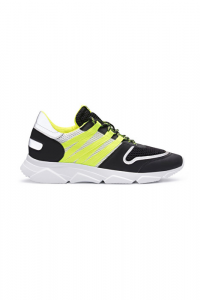 SHOPPING ON LINE HYDROGEN SNEAKERS H-LAB SHOES NEW COLLECTION SPING SUMMER 2020