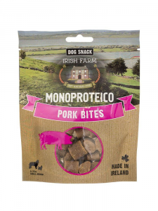 Irish Farm - Snack monoproteici