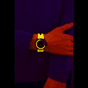 Orologio Vagary, uomo