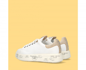 Sneaker donna Premiata mod.BELLE