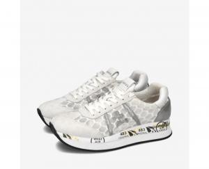 Sneaker donna Premiata  mod.Conny