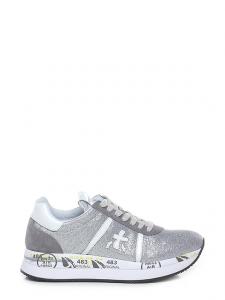 Sneaker donna Premiata mod. Conny