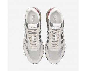 Sneaker uomo Premiata