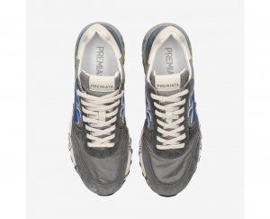 Sneaker uomo Premiata mod. MICK