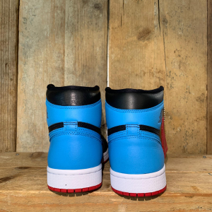 Scarpa Nike Air Jordan 1 High OG