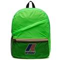 K-Way Zaino K006X60 LE-VRAI 3.0 FRANCOIS