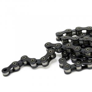 Flybikes Tractor Chain | Black