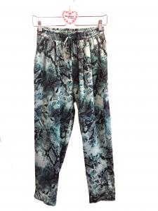 Pantalone pitone
