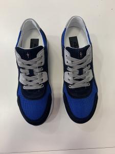 Sneaker uomo Paciotti 4 us