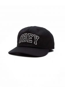 Cappello Obey Drop Loot