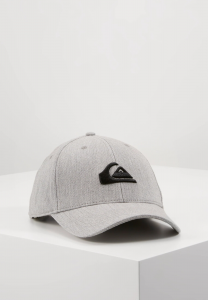 Cappello QuikSilver Decades ( More Colors )