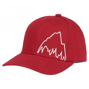 Cappello Burton Slidstyle