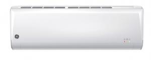 Climatizzatore General Electric serie 2020, Ge Appliances Inverter Serie Energy Ges-Nig25in Da 9000 Btu In A++/A+ E Gas R32