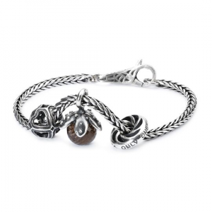 Beads Trollbeads, Melodia d'Amore