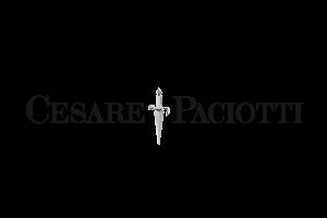 Bracciale Cesare Paciotti, in Argento