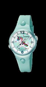 Calypso - orologio femminile UNICORNO