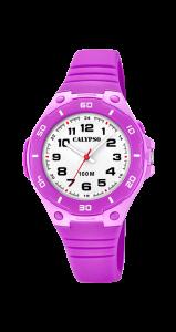 Calypso - orologio femminile