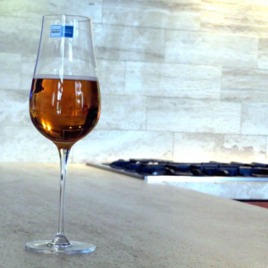 Calice vini bianchi Air 32cl Schott Zwiesel