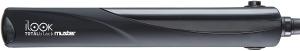 Piastra ILook Black Muster 24390