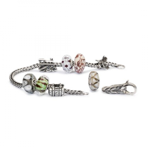 Beads Trollbeads, Locomotiva