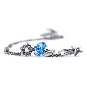 Beads Trollbeads, Stella Polare