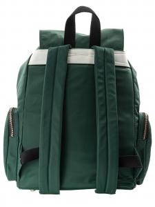Zaino Pauls Boutique PBN128212 Verde