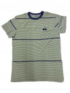 T-Shirt QuikSilver Stop It Cold