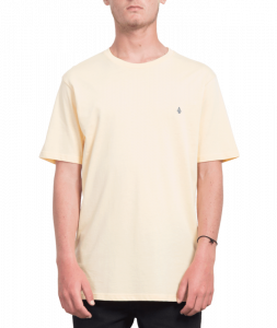 T-Shirt Volcom Stone Blank ( More Colors )