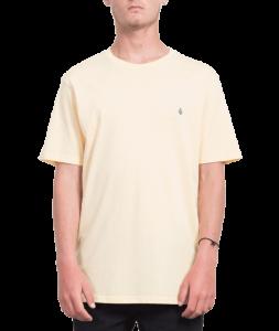 T-Shirt Volcom Stone Blank ( More Colors )