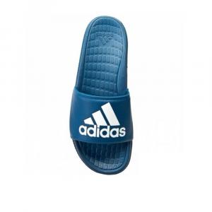 Adidas Ciabatta Blu Unisex