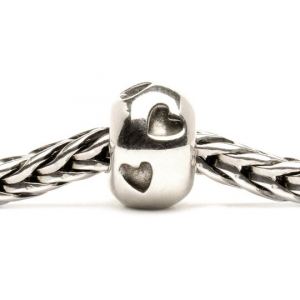 Beads Trollbeads, Stampo del Cuore