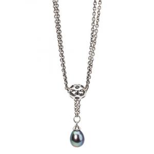 Beads Trollbeads, Pozzanghera