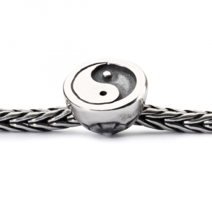 Beads Trollbeads, Tao