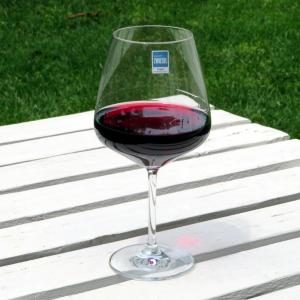 Calice vino rosso Taste 78cl