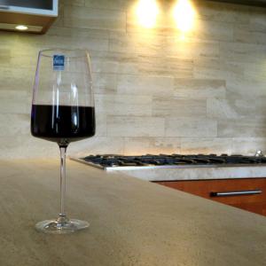 Calice vino rosso Sensa 53cl di Schott Zwiesel