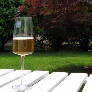 Calice vino bianco Sensa 39cl di Schott Zwiesel