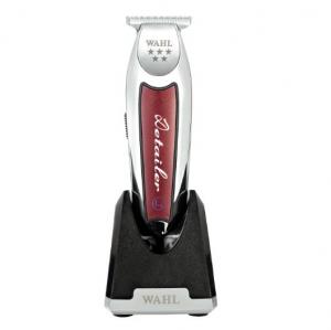 WAHL - Detailer Cordless Li