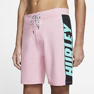 Costume Hurley Spring 2020 Pink