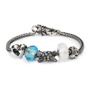 Trollbeads Beads, Bellezza Interiore