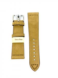 Cinturino Morellato, modello bramante